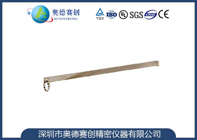 IEC6065