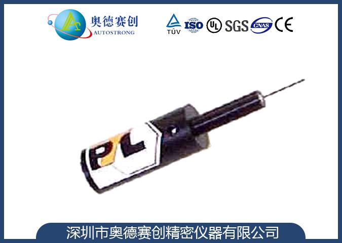 德国PTL IEC60335-1