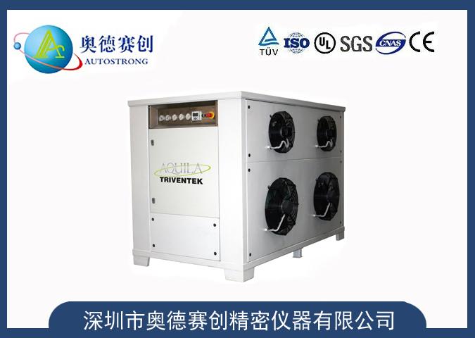 二氧化碳回收机